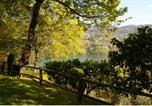 Location vacances Amares - Casa da Terra - Gerês-3