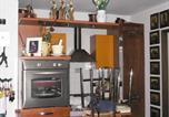 Location vacances Saint-Vincent - Casa dolce casa-4