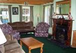 Location vacances Caherdaniel - Mag s Cottage-4