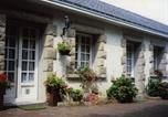 Location vacances Saint-Nazaire - Rental Gite Pornichet 3-1