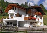 Location vacances Santa Cristina Val Gardena - Garni Walter-1