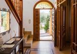 Location vacances Fuensalida - Casa Del Olivar-3