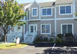 Location vacances Bethany Beach - Nantucket I #5 Apartment-3