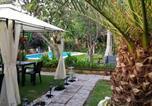 Hôtel Copiapó - Tikay Suite Hotel-3