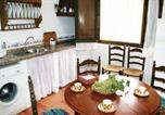 Location vacances Canillas de Albaida - Holiday home Cuesta Benamayor-3