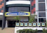 Hôtel Iloilo City - Riverside Inn-3