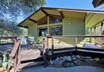 Location vacances Borrego Springs - Ritche House 4030-1