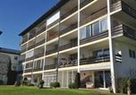 Location vacances Altmünster - Apartment Birgit-2