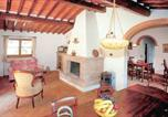 Location vacances Monte San Savino - Tarucolo-4