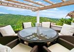 Location vacances Montego Bay - Destiny Villa-2