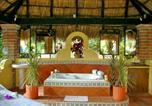Villages vacances Bucerias - Canadian Resort Vallarta-3