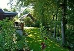 Location vacances Bad Bodenteich - Ferienhaus Südheide 110s-4