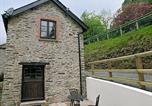 Location vacances Exford - The Mill Retreat-1