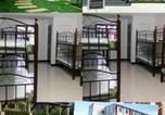 Hôtel Lungsod ng Muntinlupa - Jcs Boarding House-1