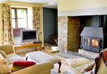 Location vacances Yeovil - Smokeacre Farm Cottage-2