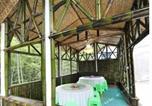 Location vacances Yibin - Shunan Bamboo Sea Yuanlin Guesthouse-3