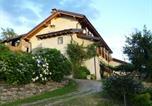 Hôtel Armeno - Casale Baltera-1