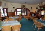 Hôtel Hoogezand-Sappemeer - Hotel de Boer-3