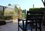 Location vacances Valderice - Casa Vacanze L'Alloro-2