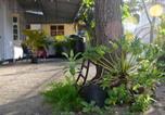 Location vacances Paramaribo - Rani's gastenverblijf-2