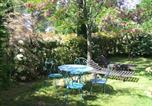 Location vacances Rocher - Studio Domaine du Planas-3