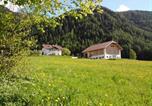 Location vacances Brunico - Beikircherhof-1