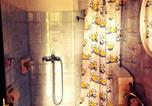 Location vacances Chorto - Melies Apartments-4