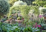 Hôtel Ventnor - Haddon Garden Cottage-3