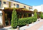 Location vacances Pianopoli - Borgo Santa Rosa-2