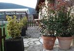 Location vacances Nela - Casa Rural La Antigua y Torre Ximena-4