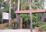 Location vacances Mũi Né - Guest House Sedec-4