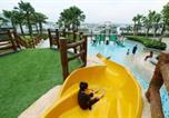 Location vacances Perai - Bm City Suites @ Bm City Mall-3