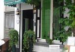 Location vacances Maastricht - Suite &quote; Mon Rêve &quote;-1