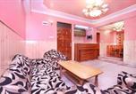 Hôtel Shimla - Oyo Home 10410 Mountain View Rooms Panthaghati