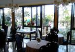 Hôtel Giugliano in Campania - Hotel Happy Days-1