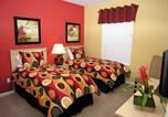 Location vacances Orlando - Breakview Driveapartment 11-4