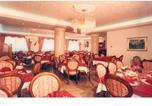 Hôtel Calceranica al Lago - Albergo Gilda-2
