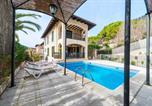 Location vacances Valldemossa - Villa Alcoves-1