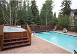 Location vacances Frisco - Cross Creek Penthouse-1
