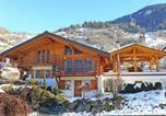 Location vacances Bagnes - Val De Verbier-1