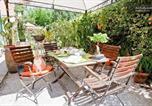 Location vacances Viareggio - Casa Fornaciari B&B-1