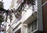 Location vacances Bangalore - Richmond Suites-1