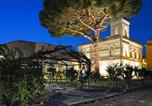 Location vacances Trecase - Villa Silvana-1