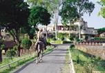 Hôtel Udaipur - Shikarbadi Hotel - Heritage-1