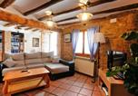 Location vacances Tivissa - Farm Stay Masboquera 3962-4