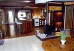 Location vacances Esperance - Rustic Retreat Esperance-1