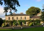 Location vacances Kilkenny - Ballyduff House-2