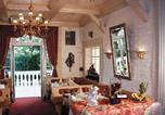 Hôtel Baden - Austria Classic Schlosshotel Oth-3