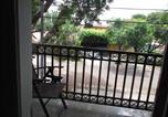 Hôtel Managua - Hotel San Luis-2