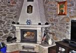 Location vacances Guitiriz - Casa Friol-2